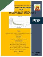 TORMENTAS - IMPRIMIRIDRAULICA-TRBAJO