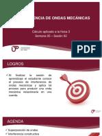 P_Sem5_Ses2_Sup_Ondas.pdf