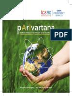 AnI Parivartana