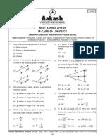 m Caps 10 Classxi(Tym) Physics(Final)