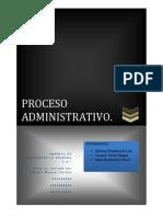 292716416-Proyecto-Empresa-TRANSPORTE.docx