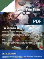 Mobile Legends Tier List.pdf