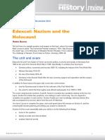 Exam-focus-Edexcel-Nazism-and-Holocaust