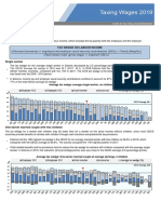 taxing-wages-estonia.pdf