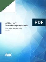 A10_4.1.4-P1_NET.pdf