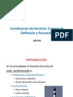 CA1 S03 Condiciones de Servicio (1)