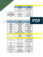PWC Oct  Nov menu 123.xlsx