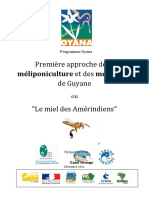 Champenois_2011_meliponiculture_Guyane.pdf