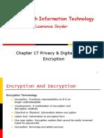 13_Encryption