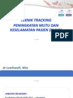 Asesor Internal Pmkp