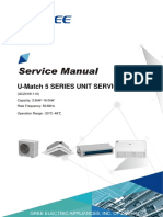 Service_manual_for_R32_Umatch-46486.pdf