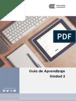 Guia_2_Sistemas de Información Integrados_UC0802
