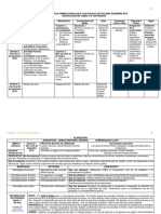 1°-Planeación-Digital-NEM-Diciembre-2019 (1).docx