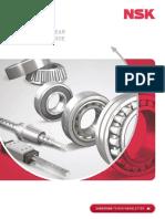 Mã hiệu vòng bi NSK chuẩn.pdf
