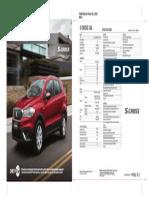 s-cross-ficha-tecnica.pdf