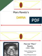 DARNA(Cont.lit)