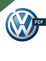 Volkswagen Report