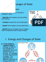 Changes of State.pdf