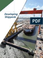 Royal_HaskoningDHV_Shipyards_Brochure.pdf