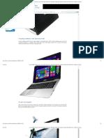Asus X555BP-XO138T, 15.6-In FHD, AMD A9-9420 CPU, 4GB RAM, 500GB HDD, Radeon R5 M420 2GB VRAM, Win10 _ VillMan Computers