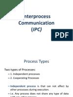 Interprocess Communication.pptx