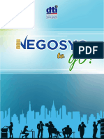 NEGOSYO_TO_GO_PACKAGES.pdf