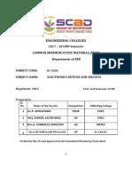 EC6202-SCAD-MSM.pdf