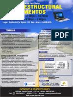 Curso Ingenieria de Pavimentos (1)