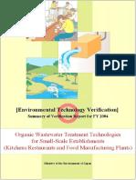 proto_waste_s.pdf