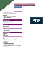 14 Audit Programme (1)