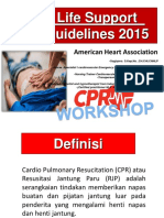 bls-aha-2015-new-materi-workshop.ppt