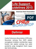 bls-aha-2015-new-materi-workshop.ppt