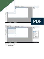 Membuat menu form utama.docx