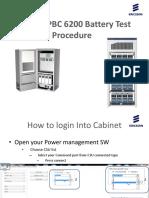 SSC02 & PBC6200 Battery Test.pdf