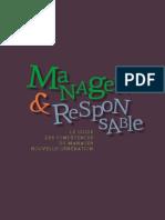 manager_et_responsable_cle752f94.pdf