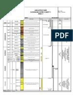 Coupe lithologique ISNO-1.pdf