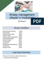 Airway Management (Grp 3) newww 2.pptx