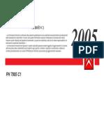 Citroen C1_2005.pdf
