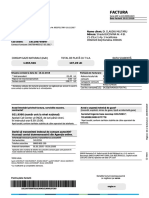 Factura_ENGIE_Romania_Nr_10136961619.pdf