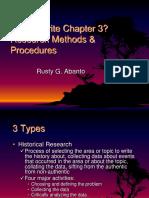 Chapter3 (1).pdf