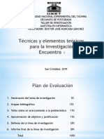 PRIMER ENCUENTRO INFORMATICA.pptx