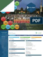 cisco-start-catalog-1704ap-ldsl-0416.pdf