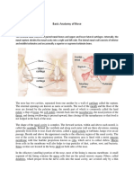 Unit -1 Second Sem Human Anatomy Notes.pdf