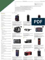 Áudio e Video para Para Você e Sua Casa é na Loja do Mecânico.pdf
