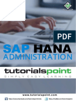 sap_hana_administration_tutorial