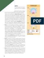 2.4. Las potencias emergentes.pdf