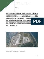 Proyecto_LopezDaniel.doc
