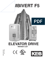 KEB-v3_21-Rev1A-08_2014.pdf