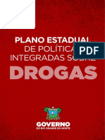 2017_07_Plano_Estadual_de_Politicas_Integradas_sobre_Drogas_do_RN.pdf