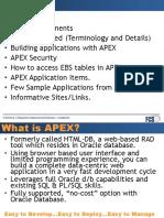 Apex Basics Forupload 121218233601 Phpapp02